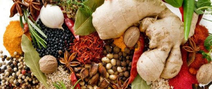 Five Effective Home Remedies for sciatica